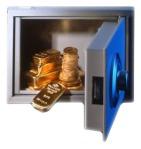 g01_bars_coins2